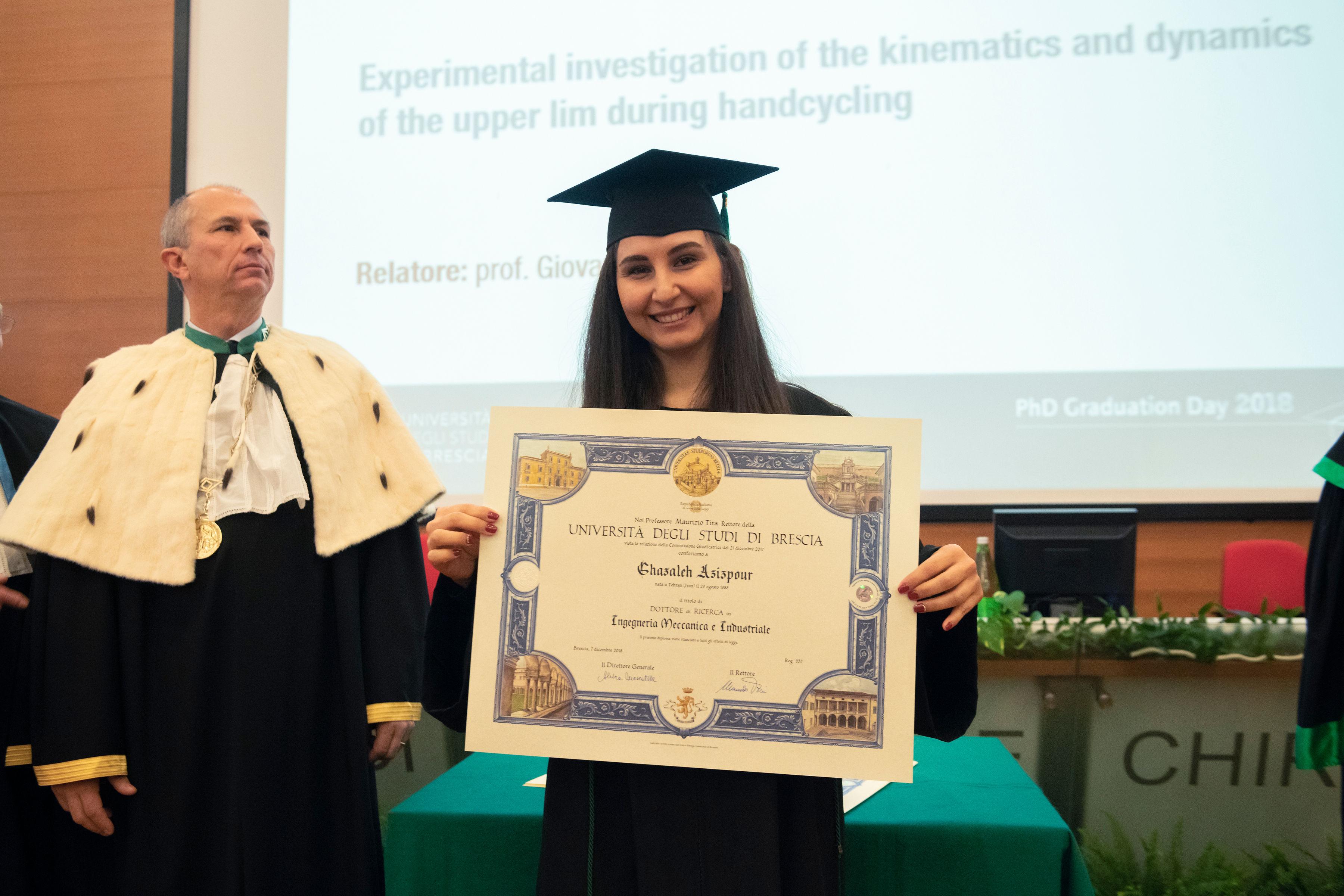 Ghazaleh Azizpour