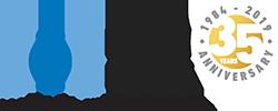 logo_italian_gasket